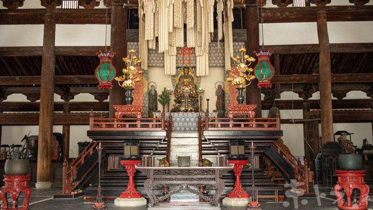 京都相国寺
